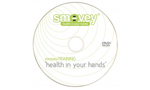 smoveyTRAININGS - DVD