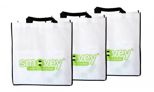smoveySHOPPING-BAG