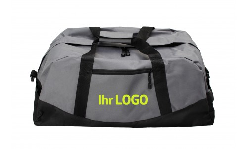 smoveySPORTS-BAG with personalization